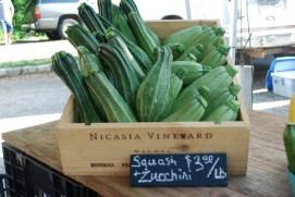 zucchinimkt