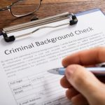 Background Checks Read The Fine Print Tom The Lawye