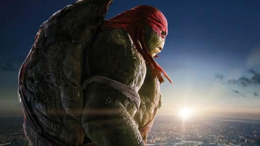 Raph-In-Teenage-Mutant-Ninja-Turtles-2014-Movie-Wallpaper