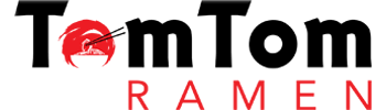 TomTom Ramen Far
