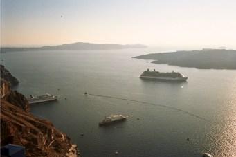 Solstice_Santorini_0160