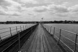Hythe Pier