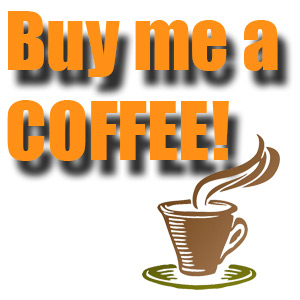 Buy Coffee Donate