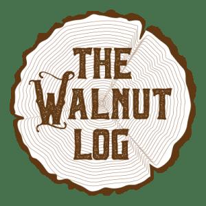 WalnutLoglogothumb-300x300