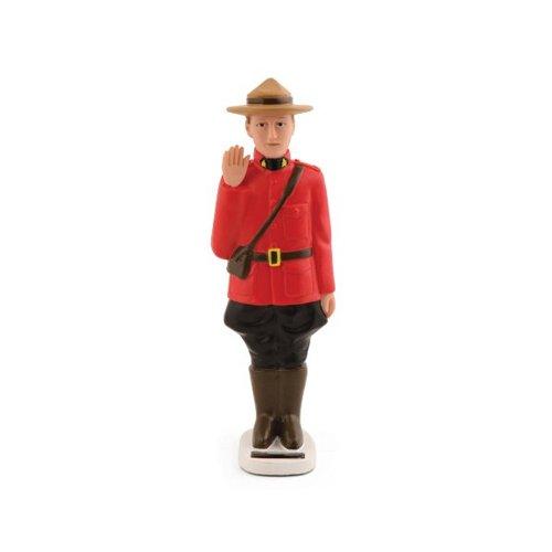 カナダ-土産