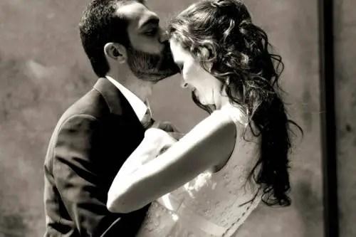 外国人と結婚する方法