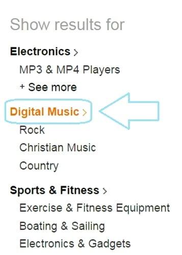 amazon-com-mp3-デジタル-ミュージック