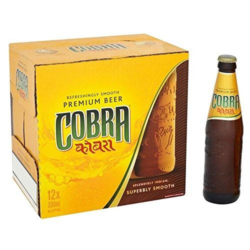 イギリス ビール 通販