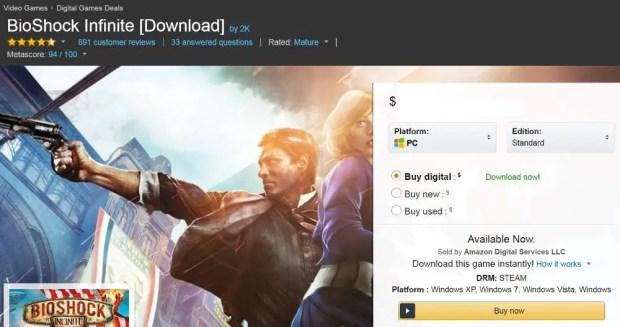 amazon-com-ゲーム-ダウンロード-買い方