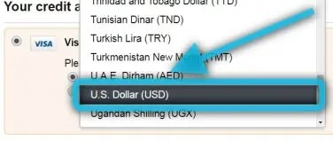 applicable-exchange-rate