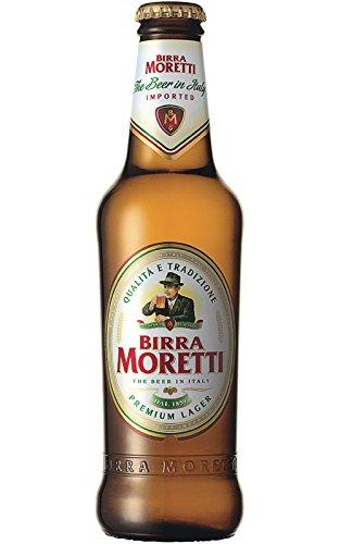 外国 ビール 通販