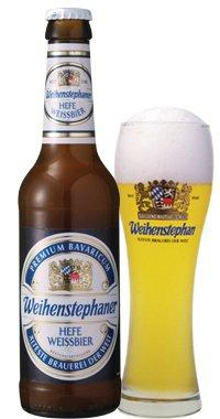海外 ビール 通販