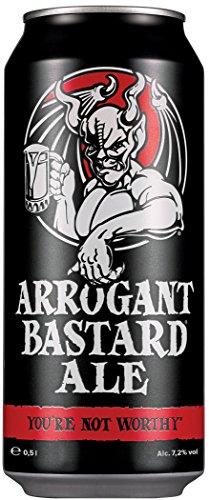 ビール 個人 輸入