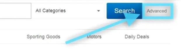 ebay-買い物-の-仕方