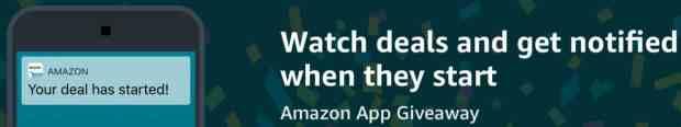 アマゾン アプリ 英語