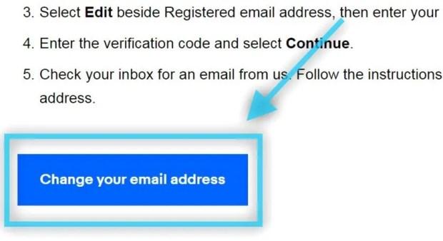 ebay-アカウント-変更