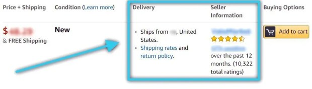 this-item-does-not-ship-to