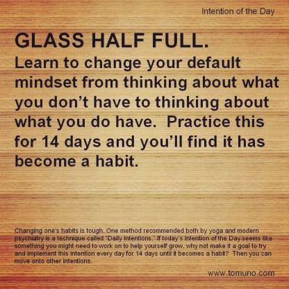 DI33_Glass Half Full