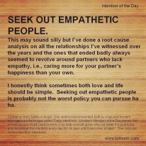 DI38_Seek Out Empathetic People