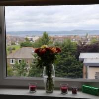 Edinburgh Travel Journal: Day 6