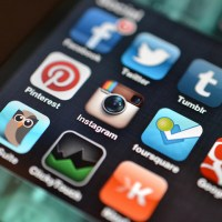 Social Media, Rights, and Responsibility