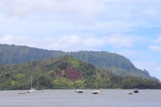 kauai-day-3-17