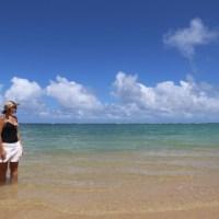 Kauai: Day 8
