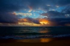 kauai-sunrise