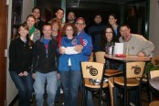 i-cubs-with-friends-1