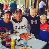 tom-and-boys-at-i-cubs-1