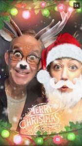 2016-12-25-christmas-in-pella-7