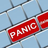 Public Fear; Personal Assurance