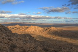 SaddlebackButte_005