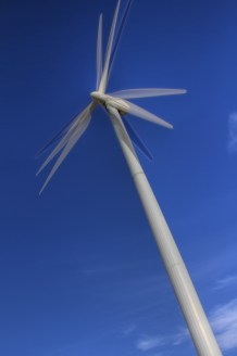 PCTWindmills_03