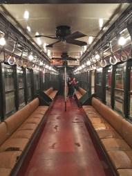 b7cc6-transit8
