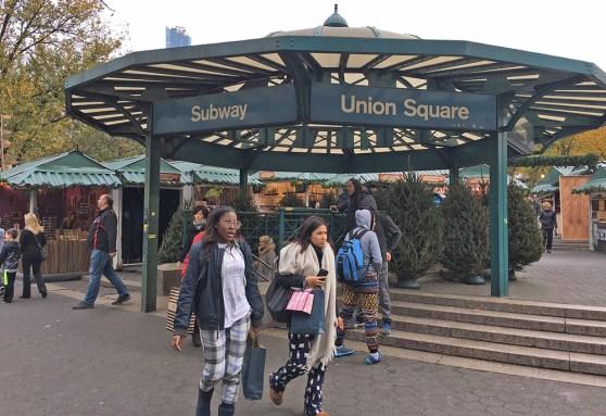 union-square12