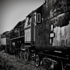 steam_era_05