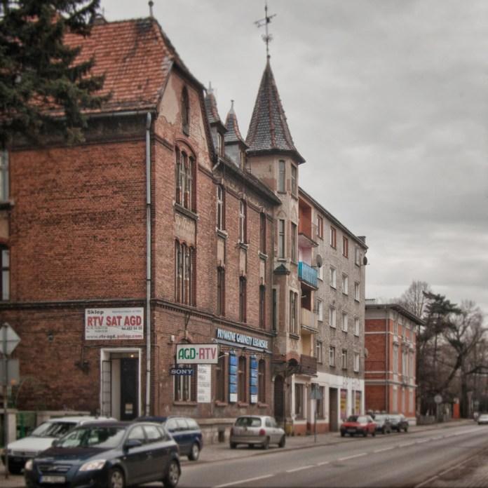 bahnhofstrasse_01