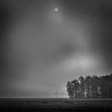 winter_eersel_01