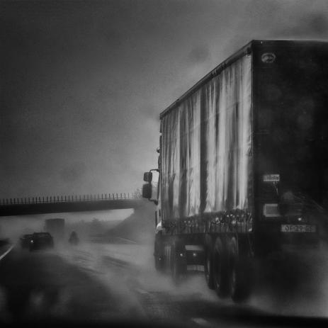 carmageddon_05