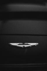 Aston_DB6_04