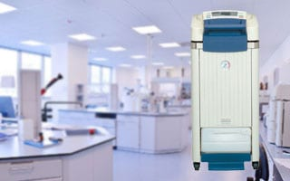 How to set up your laboratory; choosing an autoclave.
