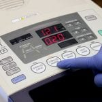 Tomy-SX-Lab-Autoclave-screen