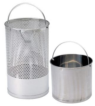 tomy-stainless-steel-buckets