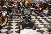 LoneStarMotorcycleMuseum 50