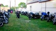 BikeNiteHanovers 5