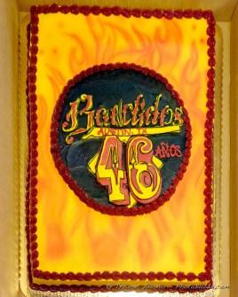 46thAnniversary-5