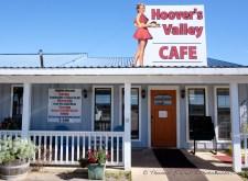 Hoover_Cafe-15