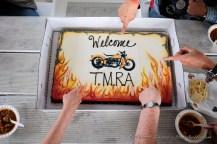TMRA_State-9