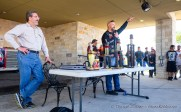 chilicookoff-22